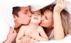 Çocuğunuz Doğmak Üzere Peki İsim Sorununu Çözdünüz mü?