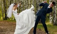 Evlenmeden Önce Yaşanan İlişkiler Evliliği Etkiler mi?