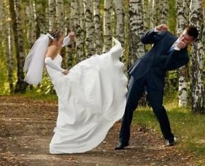 evlenmeden önce yaşanan ilişkiler evliliği etkiler mi