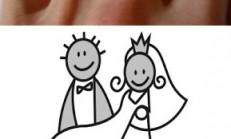 Aşkı Öldüren Evlilik Değildir!