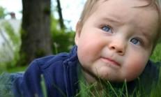 Gebelik Döneminde Hava Kirliliği Çocukların Küçük Doğmasına Sebep Oluyor