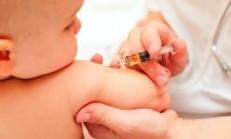 İlk Aydan İtibaren Çocuğukların Aşı Karnesi