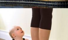 Doğum Sonrası Aynada Gördüğünüz Göbek Sizi Rahatsız Mı Ediyor?