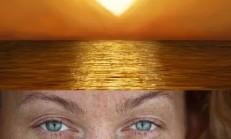 Özlenen Güneş ve Sizde Bıraktığı Lekeler