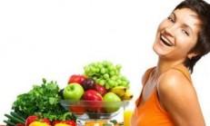 Nasıl Sağlıklı Olunur?