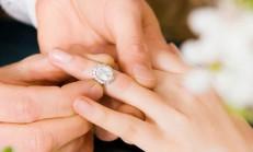 İnsanlar Neden Aşk Evliliği Yapmalıdır?