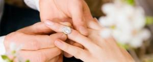 aşk evliliği