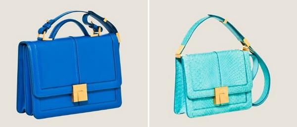2014 yazlık çanta modelleri