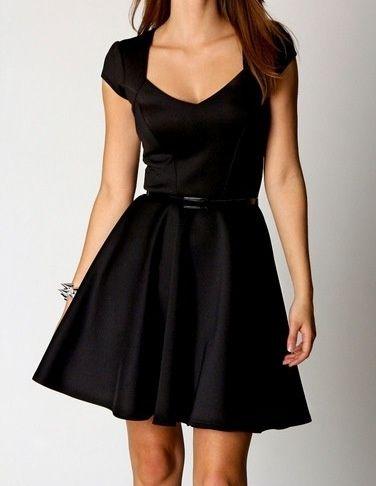 iyah saten elbise modeli