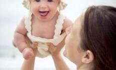 Anne – Baba Bebeğin Cinsiyetini Seçebilir mi?