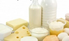 Laktoz İntoleransım Var Yeterince Kalsiyum Nasıl Alabilirim?