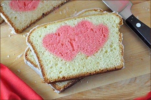 kalpli pound kek