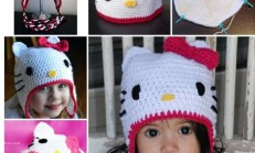 Hello Kitty Bere