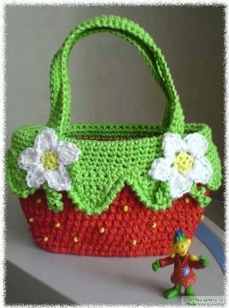 yeşil kırmızı çanta