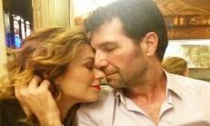 Aşk Doktoru Mehmet Coşkundeniz Eşinden Ayrıldı