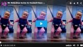 Bir Bebekten Gelen En Sevimli Dans Performansı Bu Olsa Gerek