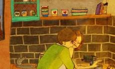 Aşkın En Güzel Haline Ait 20 Mükemmel Çizim