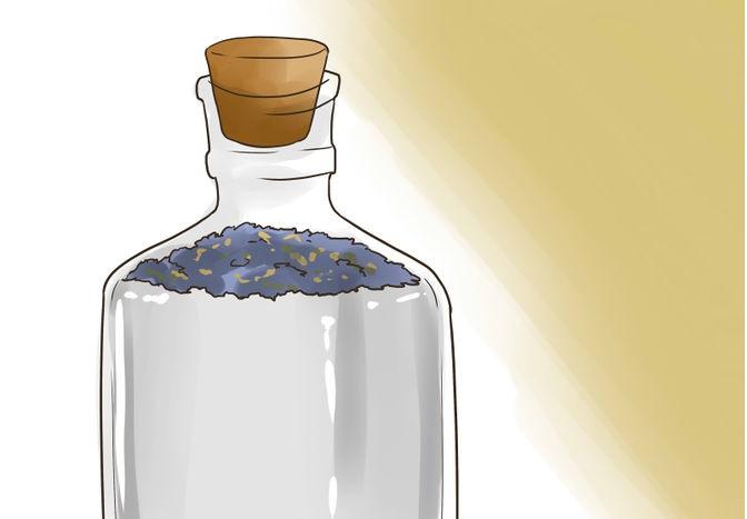 6 doğal böcek ilacı nasıl yapılır