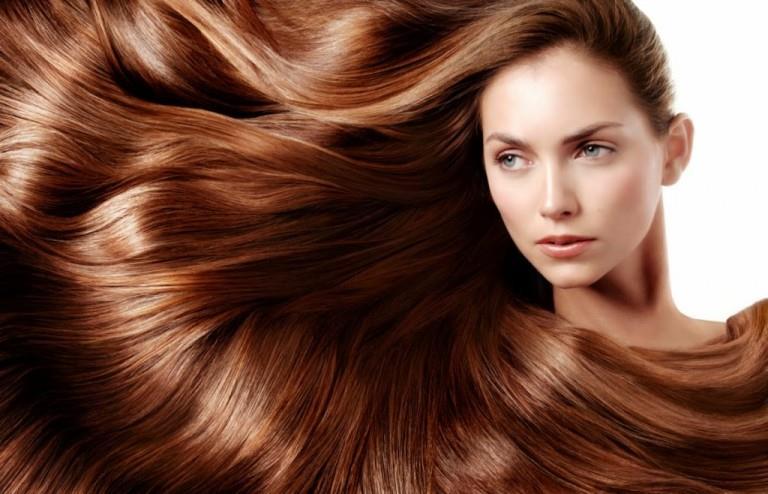doğal yollarla saç uzatma yöntemleri