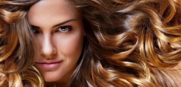 doğal yollarla saç uzatma