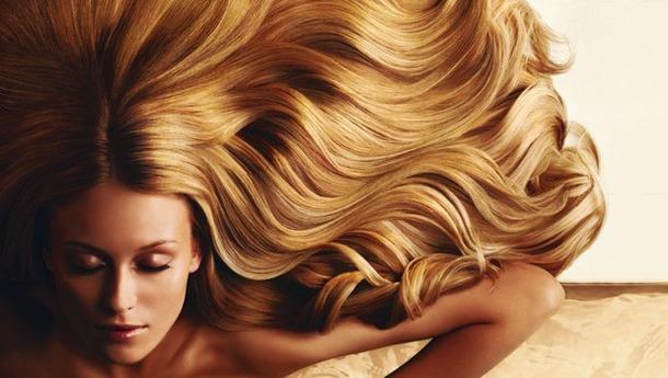 saç güzelleştirme uzatma ve bakım