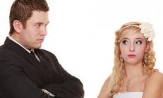 Düğün Sabahı Eşini İlk Kez Makyajsız Gören Adam Bakın Ne Yaptı