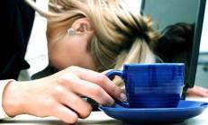 Kronik Yorgunluğunuz Varsa İşte Neden Bunlardan Biri