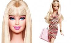 Barbie Bebeklerin Makyajı Temizlendikten Sonra Gerçek Yüzü Ortaya Çıktı!