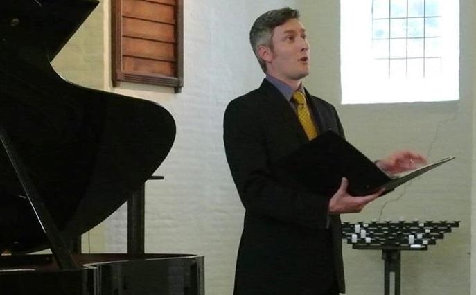 kanser tenor