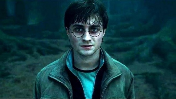 3 Büyücü Harry Potter'ı görenler tanıyamıyor