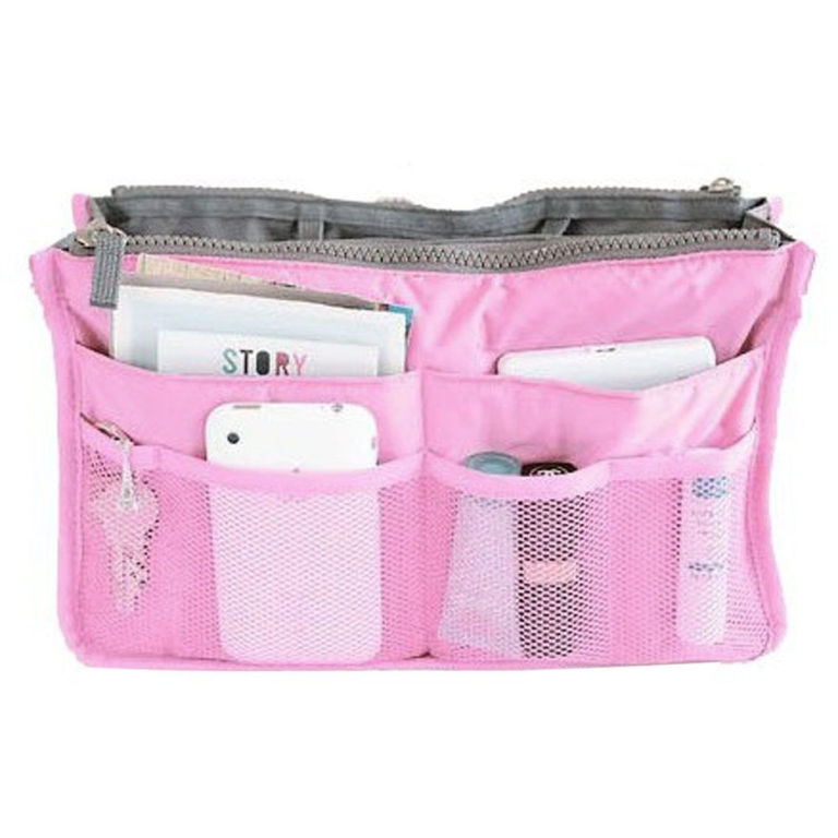 gallery-1465472014-compartment-bag