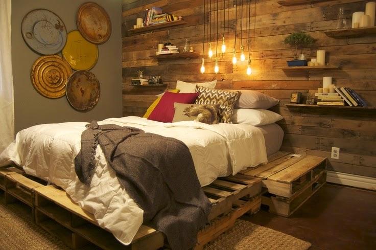 palet-yatak-odasi-yapimi