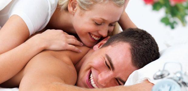 dogum-sonrasi-cinsel-iliski
