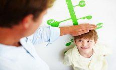 Çocuklarımın Boyu ve Kilosu Gelişmedi Doktor Sipraktin Verdi Kullansam mı?