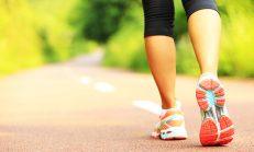 Günde 15 Dakikanı Ayırarak Vücudunu Değiştirebilirsin