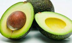 Bu Meyve Tiroid Bozuklukları ve Kanserle Savaşıyor! Sağlığın İçin Tıkla
