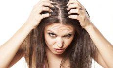 Saç Boyası Değil! Bu Sebze'nin Suyu İle Beyaz Saçlarınıza Sonsuza Kadar Veda Edin