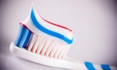Diş Macununun 20 Farklı Kullanım Alanı Daha Var Bakın Başka Nerelerde Kullanılıyor