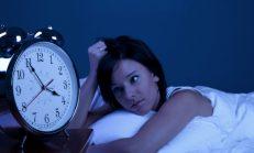 Her Gece Aynı Saatte mi Uyanıyorsunuz? Sebebini Öğrenince Çok Şaşıracaksınız