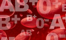 Kan Grubunuz Hakkında Mutlaka Bilmeniz Gereken 10 İpucu