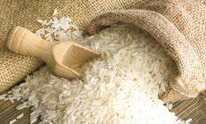 Dikkat! Çin Plastikten Pirinç Üretiyor Gerçeği İle Plastiği Ayırt Etmenin Yolları