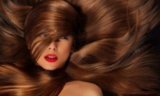 Saç Dökülmesini Durdurun ve Hızlı Büyüme Sağlayan Sihirli Karışım