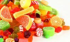 Şeker Detoksu Yapın Kilolardan Kurtulduğunuz Gibi Sağlığınızı da Koruyun