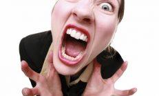 Aşırı Gergin Olduğunuza Dair 9 İşaret! Mutlaka Okuyun Adımları İzleyin