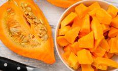Bu Doğal Karışımla Kolesterol Gastrit ve Prostat Büyümesine Dur Deyin
