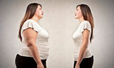 Bu Hormon Kilo Vermeyi Sağlıyor! Kontrolü ise Sizin Elinizde