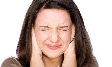 Ağrılı Kulak Çınlamaları ve Enfeksiyonlarını Doğal Yollarla Atlatın