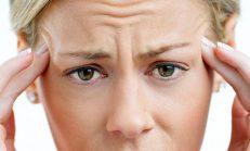 15 Saniyede Sinüs Ağrısından Kurtulun
