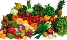 Yiyeceklerdeki Vitaminleri Korumak İçin Bunları Mutlaka Yapın