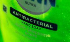 Antibakteriyel Sıvı Sabunlardaki Gizli Tehlike! Dünya Genelinde Yasaklanıyor